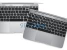 Un MacBook Air con pantalla Retina de 12 pulgadas: La otra gran apuesta de Apple para 2015
