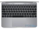 El MacBook Air de 12″ entraría en producción en breve, y sustituiría al modelo de 11″