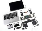 Desestimada la demanda contra Apple por los problemas de las placas lógicas en los MacBook