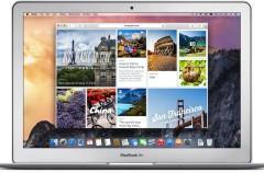 OS X 10.10.2 solucionará las vulnerabilidades descubiertas por Google
