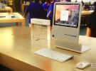 Impresionante concepto de diseño del mítico Macintosh original
