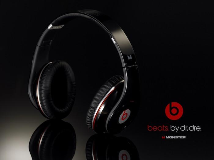 Monster-Beats-Dr-Dree