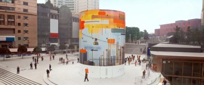 Mural China_2