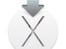 Nueva beta de OS X Yosemite 10.10.2 para desarrolladores