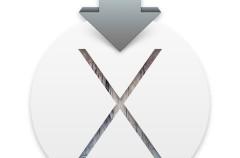 OS X 10.10.2 Yosemite incluirá iCloud Drive en Time Machine y mejoras en VoiceOver y Wi-fi entre otras