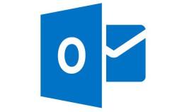 Microsoft transforma Acompli para iOS en su aplicación de correo Outlook