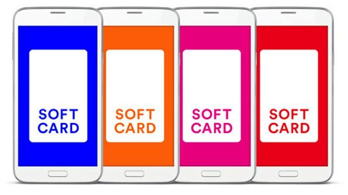 Google negocia la compra de Softcard para plantar cara a Apple Pay