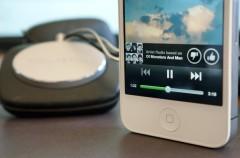 Los 15 millones de suscriptores de Spotify muestran a Apple cuál es el camino a seguir