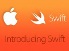 Apple Swift asciende rápidamente en el ránking de lenguajes de programación