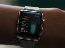 Tesla lamenta las limitaciones en el desarrollo de aplicaciones para el  Apple Watch