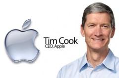 El año que Apple vivirá peligrosamente