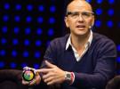 Tony Fadell se pone al frente del equipo responsable de Google Glass