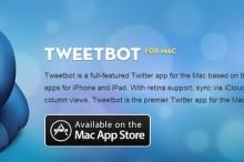¿Qué son los Tokens? y ¿Por qué ha desaparecido Tweetbot de la Mac App Store?