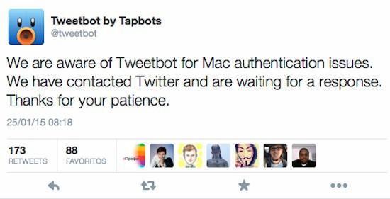 TweetbotTapbot
