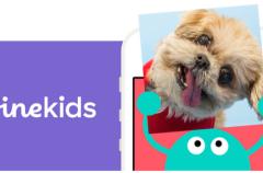 Vine Kids para iOS o el microvídeo enfocado a los niños