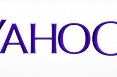 Yahoo podría estar a punto de lanzar una nueva app de mensajería instantánea