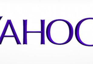 Yahoo corteja a Apple para convertirse en el buscador por defecto de Safari