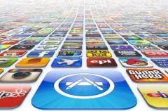 Apple pone coto al abuso de la política de devoluciones de la App Store