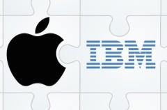 IBM prepara el mayor despido empresarial de la historia, y se desconoce cómo va a afectar a Apple