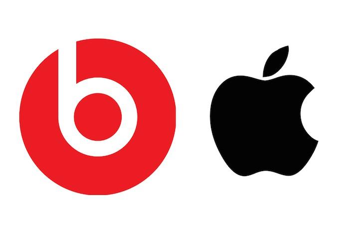 Apple asumirá todo el soporte técnico de Beats este trimestre