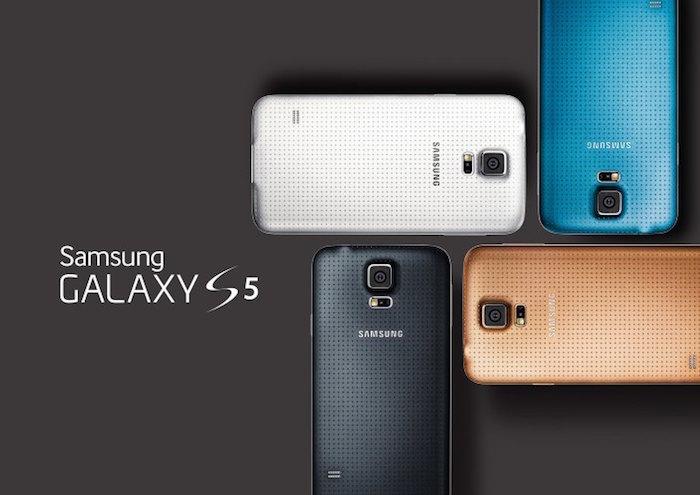 El nuevo jefe de diseño de Samsung procede de un estudio que fundó Jonathan Ive
