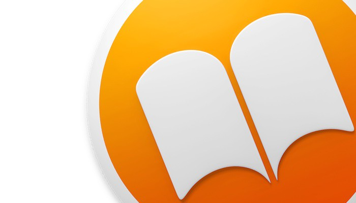 iBooks-logo-torz