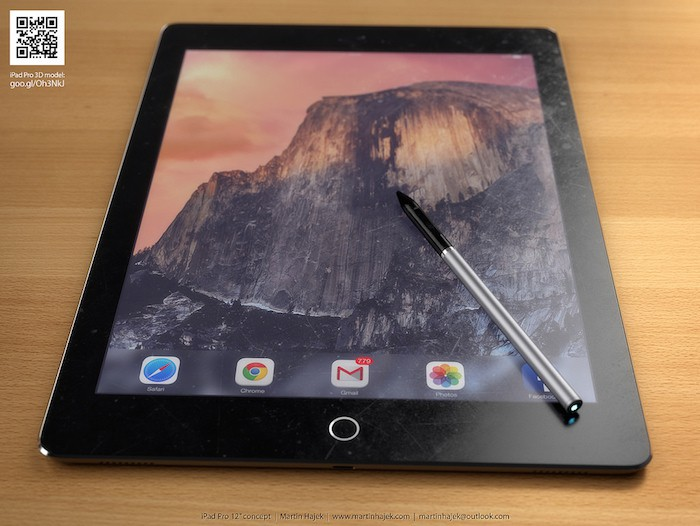 iPad pro render_1