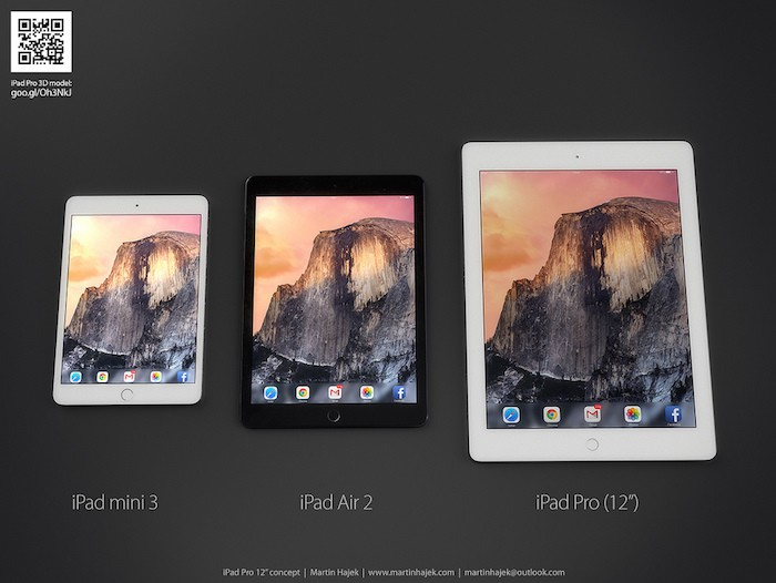 iPad pro render_3