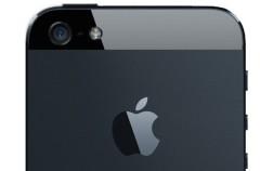 Apple supera a Nikon y acorta distancias con Canon entre las cámaras más populares en 2014