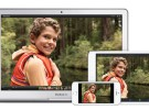 iCloud insinúa que Fotos de OS X podría retrasarse