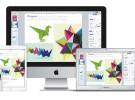 La suite iWork se actualiza para iOS y OS X
