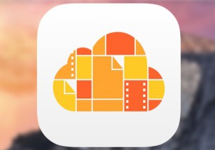 La Fototeca de iCloud incluye ahora nuevas funciones