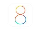 La próxima actualización de iOS podría ser inminente