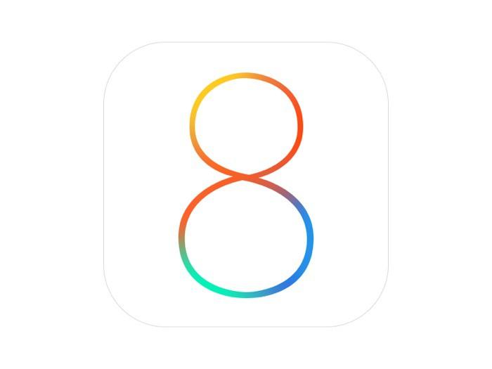 Los empleados de Apple reciben una segunda beta de iOS 8.1.3