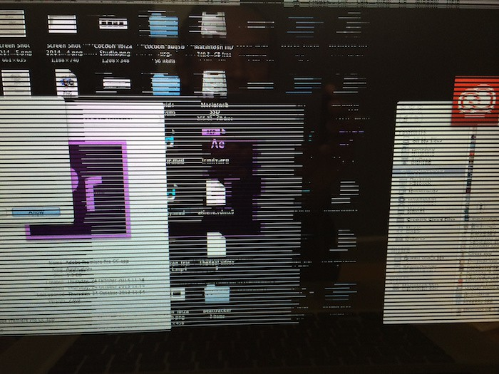 2011-macbook-pro- glitch