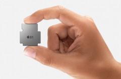 El dilema del Apple Watch Edition