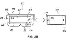 Apple sigue trabajando en aparatos de realidad virtual