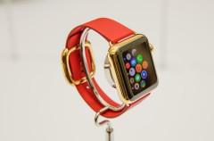 Desarrolladores son invitados a Cupertino para pulir apps destinadas al Apple Watch