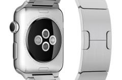 El Apple Watch pudo incluir más funciones relacionadas con la salud