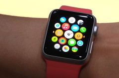 El Apple Watch llega para cambiarnos la vida