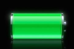 Apple demandada por supuesta caza furtiva de ingenieros automotrices para construir una división de baterías