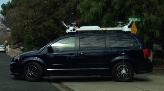 Apple-coche-street-view
