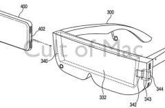 Apple experimentó con unas gafas de realidad virtual antes de decidirse por un reloj