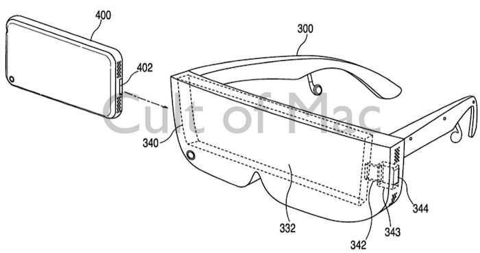 Apple-realidad-virtual