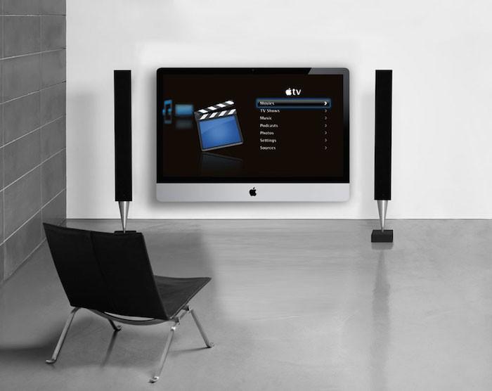AppleTelevision