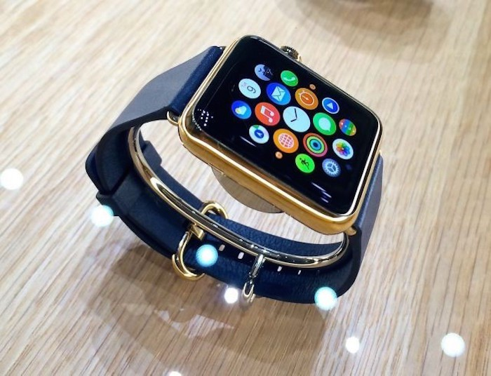 Apple_Watch-expuesto