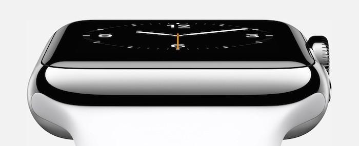 Se reavivan los rumores sobre un posible evento Apple a finales de este mes