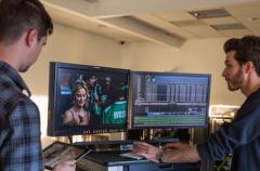 Focus, el primer film de Hollywood editado con Final Cut Pro X está a punto de estrenarse