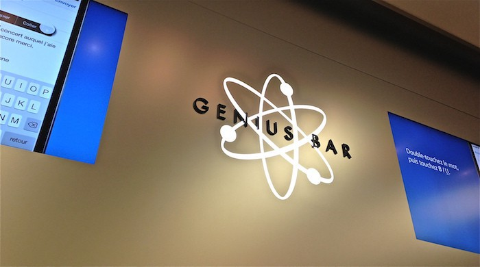Genius-Bar-Apple-Store
