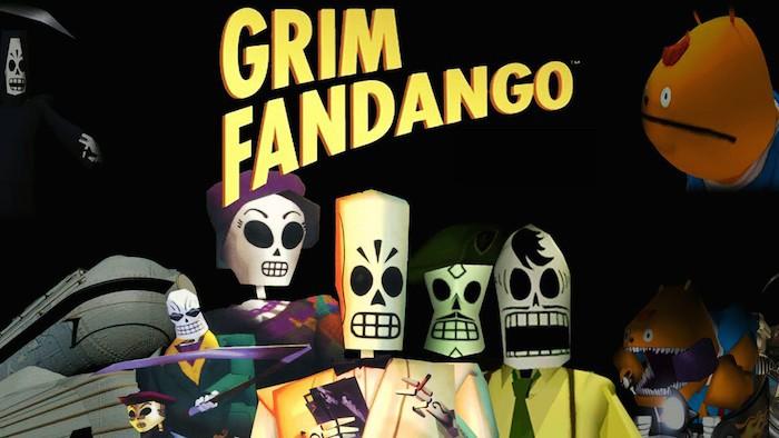 Grim-Fandango-portada
